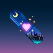 Back In Love City von The Vaccines