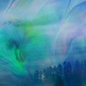 A World of Wonder by Narrow Skies