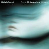 Sonnet 38: Inspirational Whispers de Michele Garruti