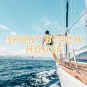 Sport Beach House de Various Artists