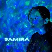 Emotions by Samira