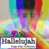 Hallelujah fra Tiago Dias Violinista
