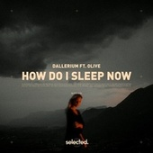 How Do I Sleep Now by Dallerium