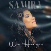 Wa Hangu by Samira