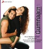 Gumnaam de Nadeem Shravan