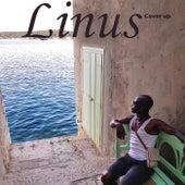 Cover up de Linus