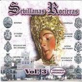 Sevillanas Rocieras Vol. 3 von German Garcia
