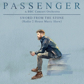Sword from the Stone (Radio 2 House Music Show) by Passenger
