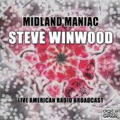 Midland Maniac (Live) de Blues Brothers