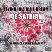 Flying In A Blue Dream (Live) de Joe Satriani