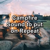Campfire Sound to put on Repeat de Ocean Sounds Collection (1)
