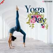 Yoga Day by Ustad Sultan Khan