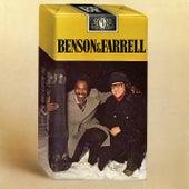 Benson & Farrell de George Benson