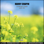 Dreams Come And Go (Live) van Harry Chapin