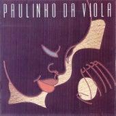 Bebadosamba by Paulinho da Viola
