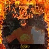Brotherhood von Piazada Mob
