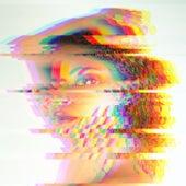 Mirage de Gina Falcone