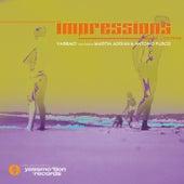 Impressions by Yassmo'