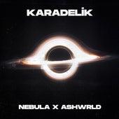 Karadelik by Ashwrld