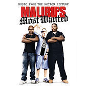 Malibu's Most Wanted von Various Artists