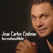 Inconfundible von Jean Carlos Centeno