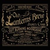Old Lantern's Brew de James Carr