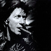Breves Rencontres by Jacques Dutronc