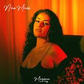 Não Mais by MARINA