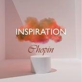 Inspiration: Chopin by Frédéric Chopin