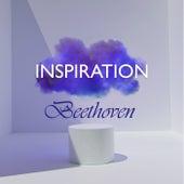 Inspiration: Beethoven de Ludwig van Beethoven