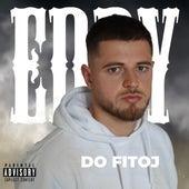 Do Fitoj de Eddy
