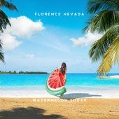 Watermelon Sugar de Florence Nevada