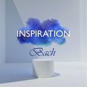 Inspiration: Bach de Johann Sebastian Bach