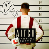 Learning Curve von Aitch