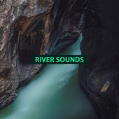 Pure Nature Water (Rain) by River Sounds