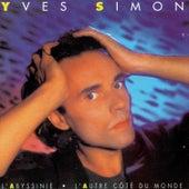 De l'autre côté du monde de Yves Simon