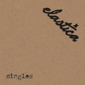 Singles by Elastica