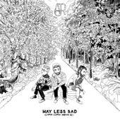 Way Less Sad (Cash Cash Remix) de AJR