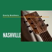 Nashville von The Everly Brothers