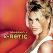 Mambo No. Sex von Erotic