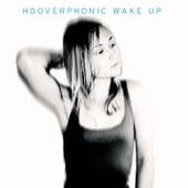 Wake Up von Hooverphonic