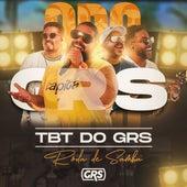 Tbt do Grs (Ao Vivo) by Grupo Roda de Samba