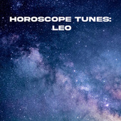 Horoscope Tunes: Leo by Various Artists