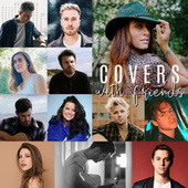 Covers with Friends fra Bailey Rushlow