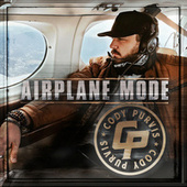 Airplane Mode by Cody Purvis