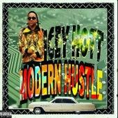 Modern Hustle de Icey Hott
