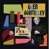 The Mercy Sessions de Glen Agritelley