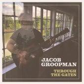 Through the Gates de Jacob Groopman