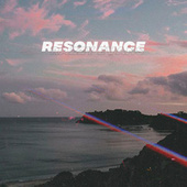 Resonance by Razzy Evans