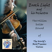 The Worlds Most Precious Violins Vol. 2 de Enoch Light